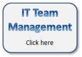 IT Team Management - Click