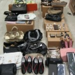 Successful Products Can Create A Counterfeit Goods Problem