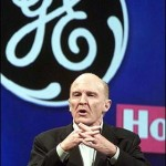 What would Jack Welch tell you to do in your next presentation?